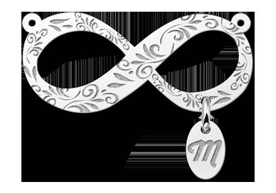 infinity-schmuck-mit-ornament-und-initial