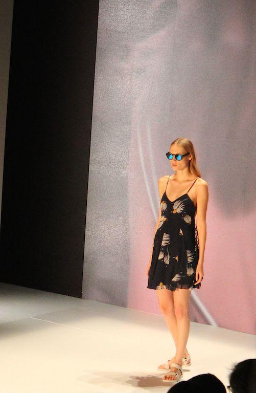 1 Charlotte Ronson Show