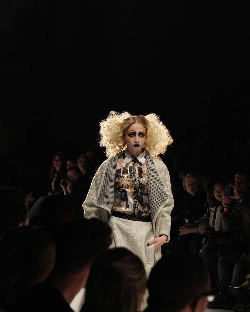 5 Rebekka Ruétz Berlin Fahsion Week 2015 Outfit Model