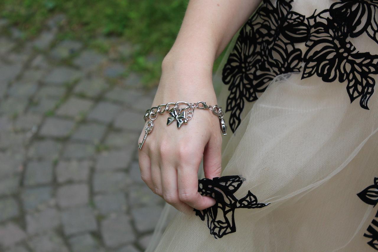 9 Details Armband Valentinstag Blog