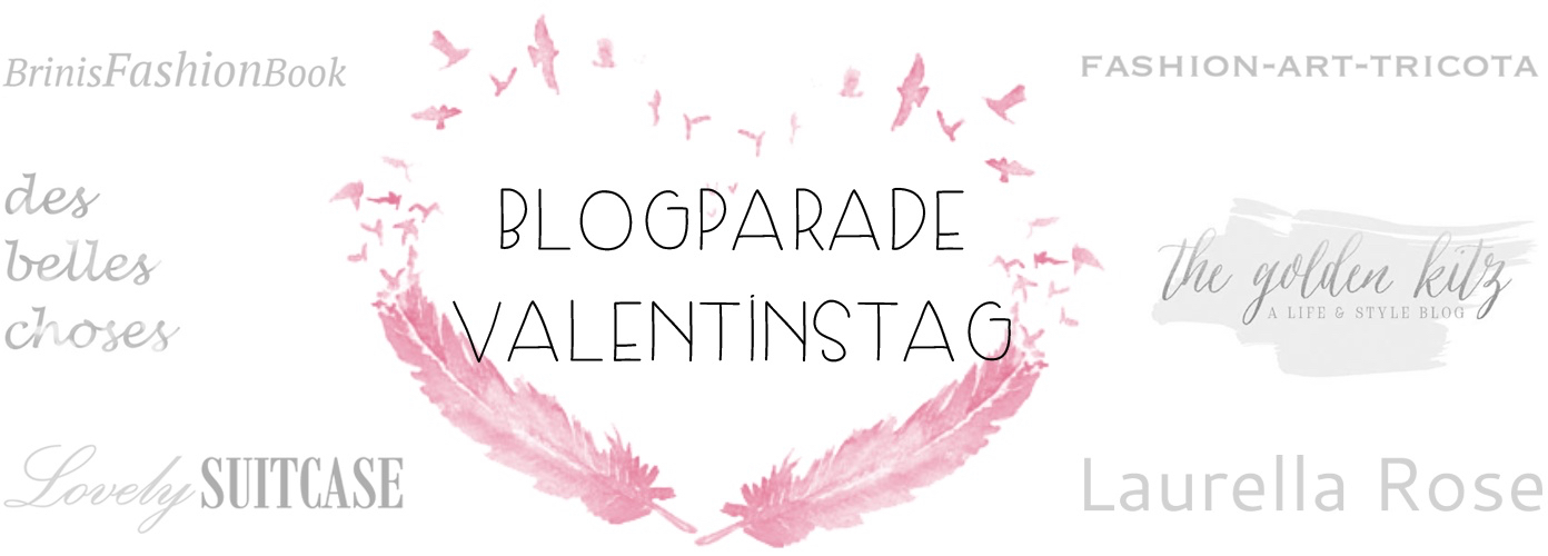 Preview | Valentinstag kommt…