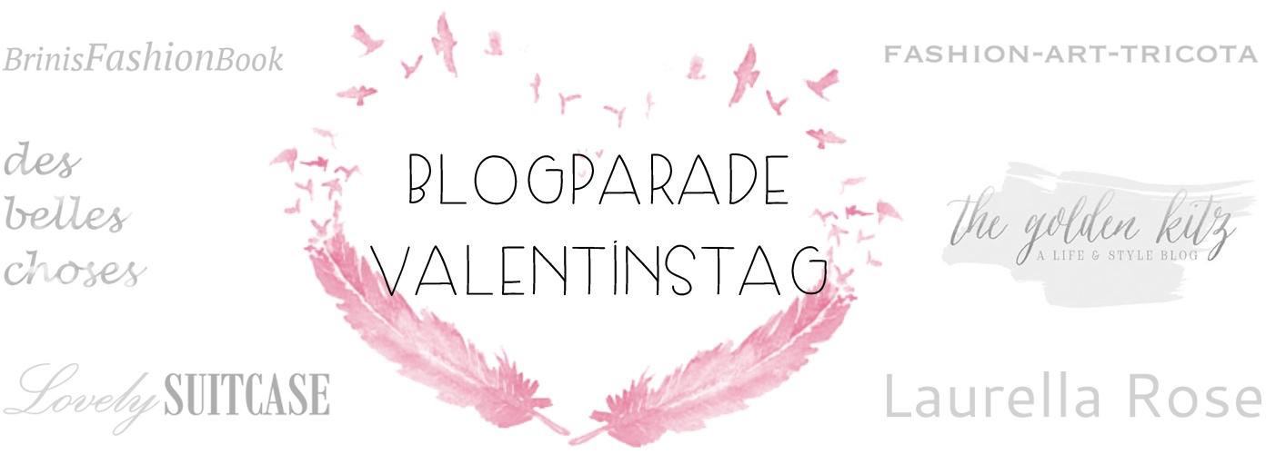 Preview | Valentinstag kommt…