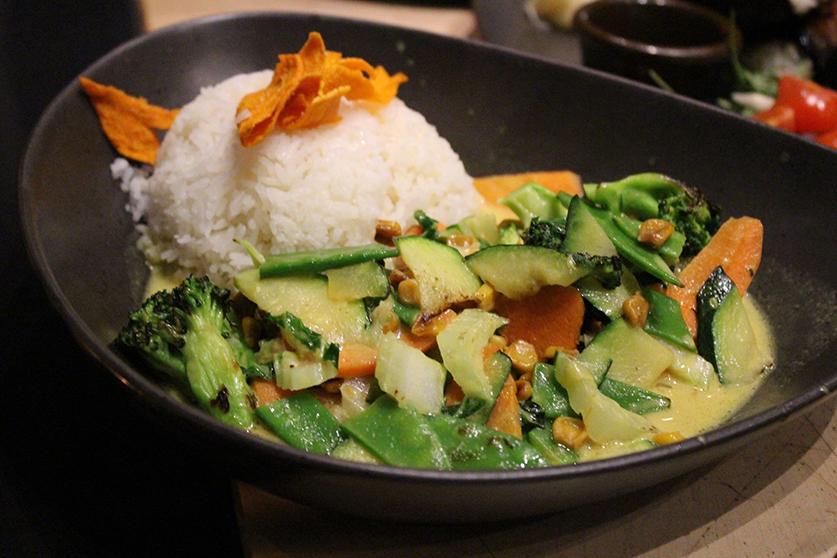 ginyuu_restaurant_bonn_grünes_thai_Curry