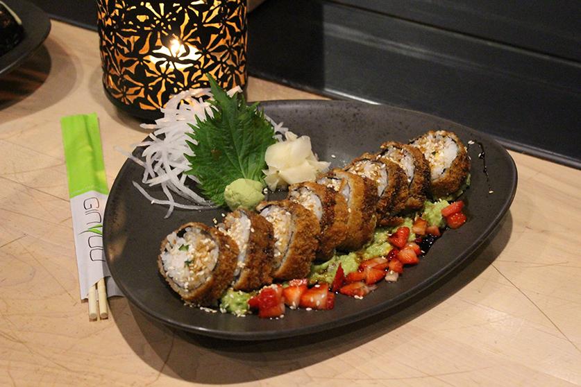 ginyuu_restaurant_bonn_sushi_frittiert