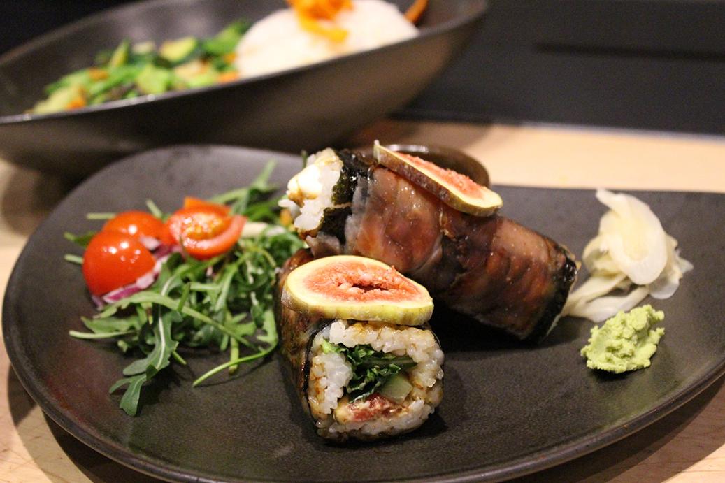 ginyuu_restaurant_sushi_parma_schinken