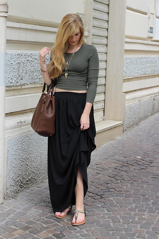 5 blog fashion Festival outfit Italien Prada Tasche streetstyle