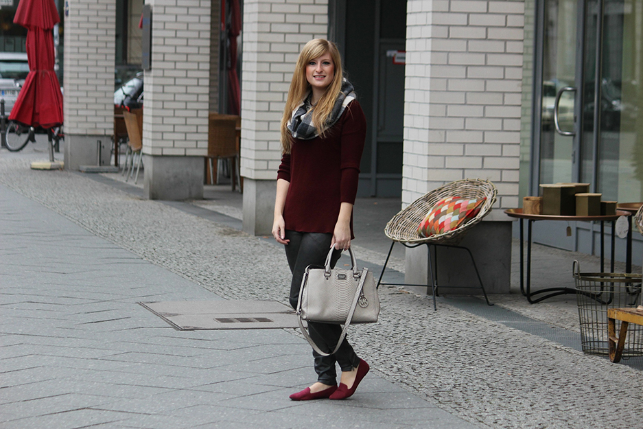 6 Blogger Work-life-balance fashion streetstyle berlin
