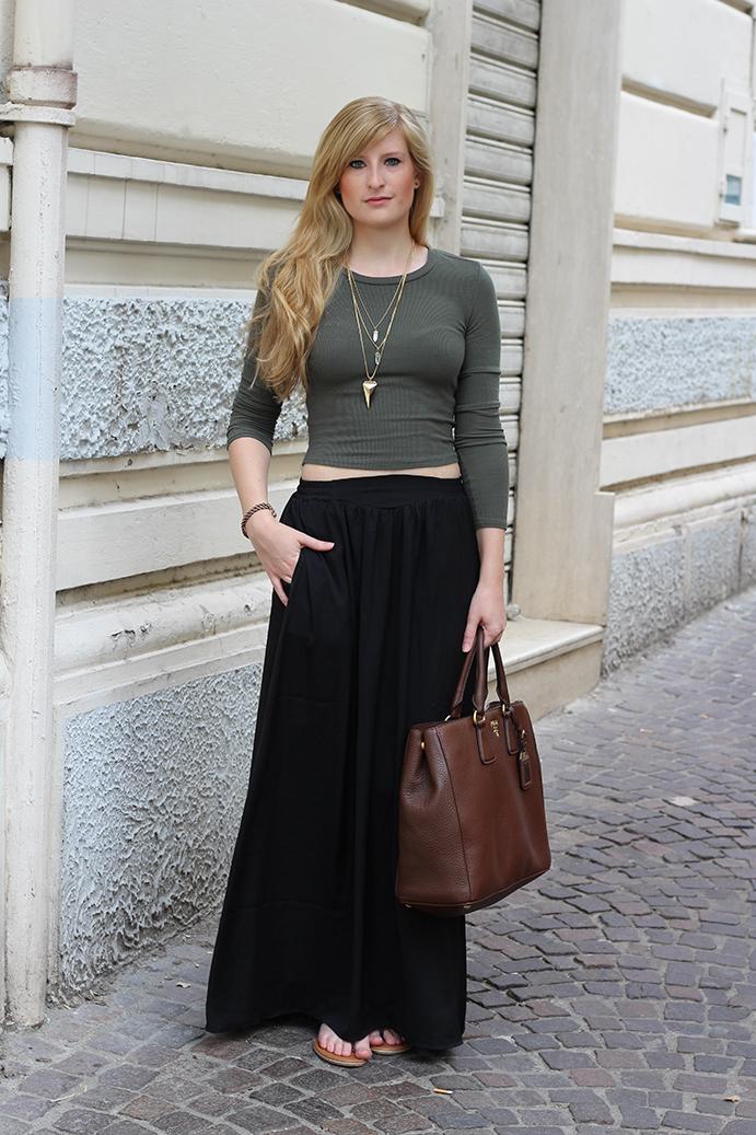 blog fashion Festival look Salerno Prada tasche 1