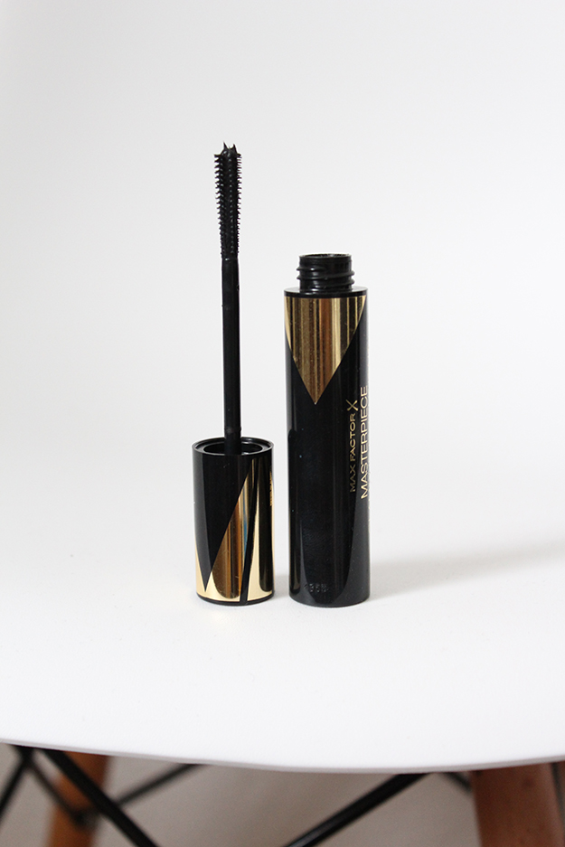 4 Masterpiece Glamour Extensions Mascara Beauty Blog