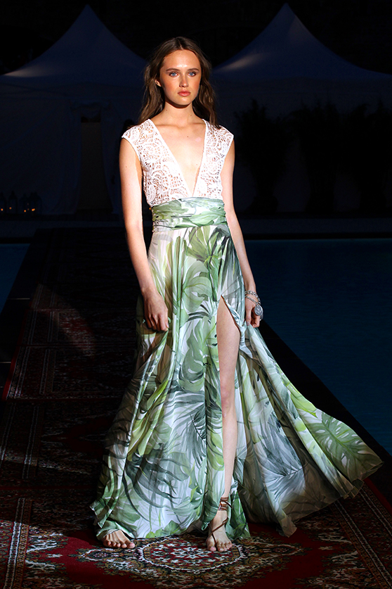 holyGhost_Desert_Rose_SS16_Fashion_Show_mbfw_Modeblog