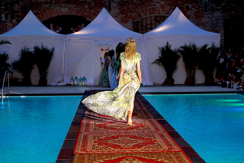 Finale_holyGhost_Desert_Rose_SS16_Fashion_Show_MBFW_2015