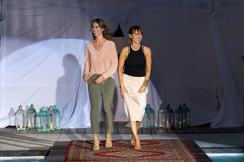 Designerinnen_holyGhost_Desert_Rose_SS16_Fashion_Show_mbfw