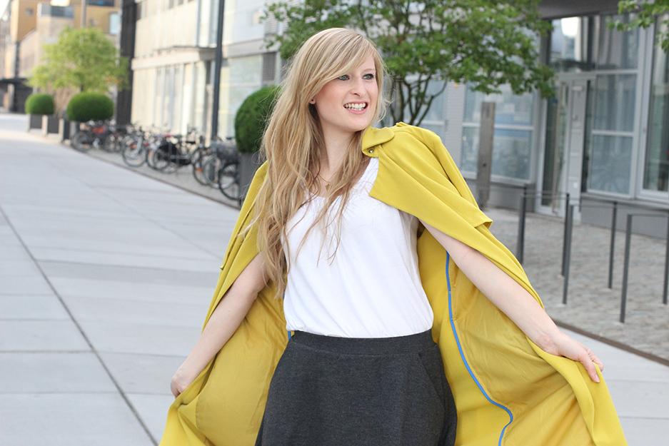 8 Spaß beim Shooting mit Kölner Bloggerinnen