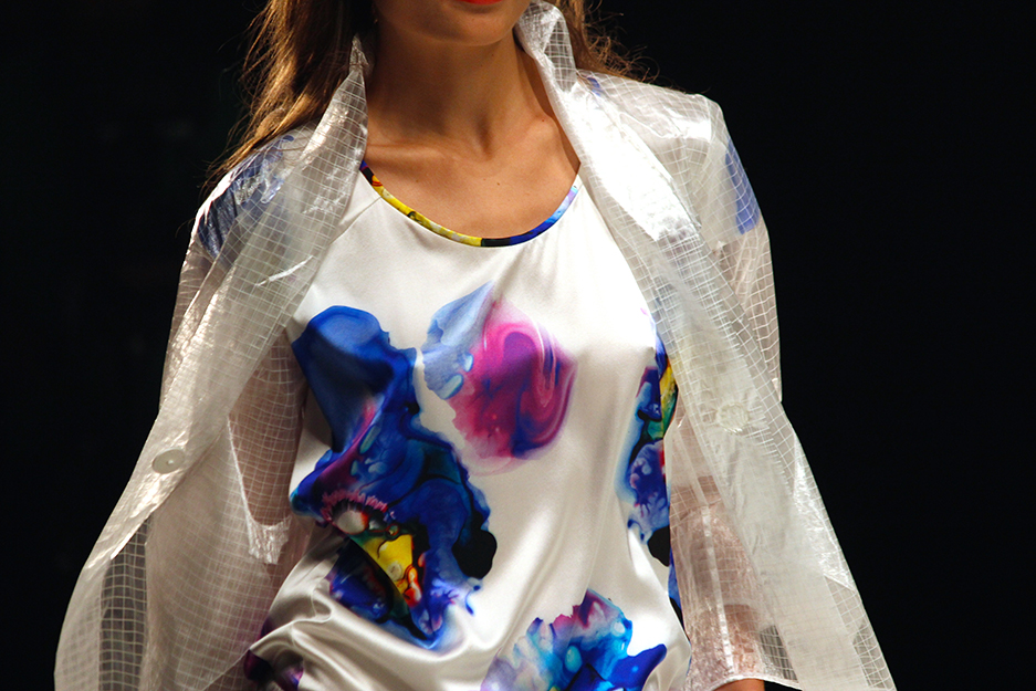 Anja Gockel Fashionshow Amelia Fashion Week 2015 Mdeblog 10