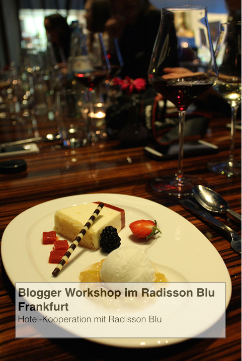 Blogger Workshop im Radisson Blu Frankfurt_Kooperationen.001.jpg.001.jpg.001