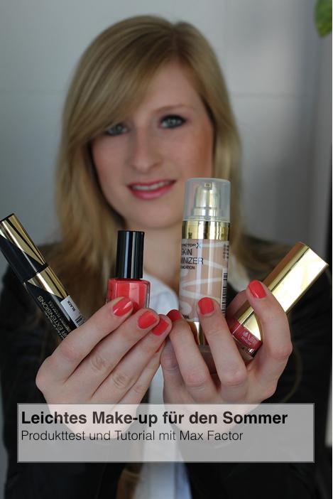 Max_Factor_Tutorial_Leichtes_Sommer_Makeup_Kontakt