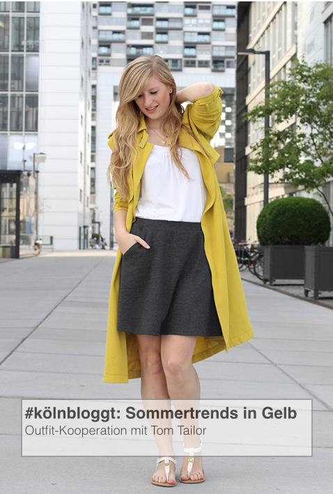 Outfit-Kooperation_TomTailor_Kontakt.001