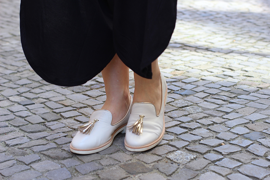 ootd Ballerinas Streetstyle Berlin Fashion Blog 07