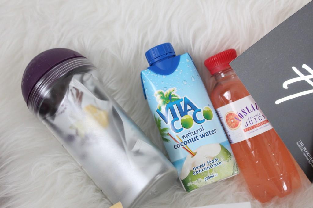 03 Gewinnspiel Cocos Drink Shake
