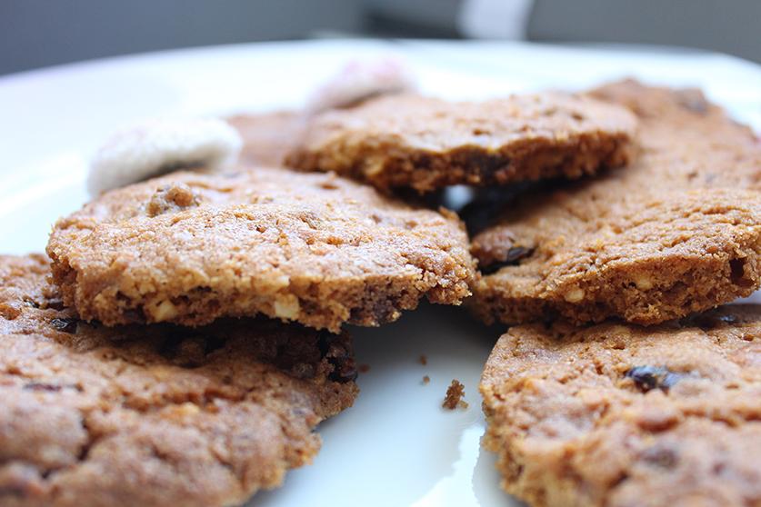 Makro_Weiße_Schokolade_Cranberry_Cookies_zum_omatag