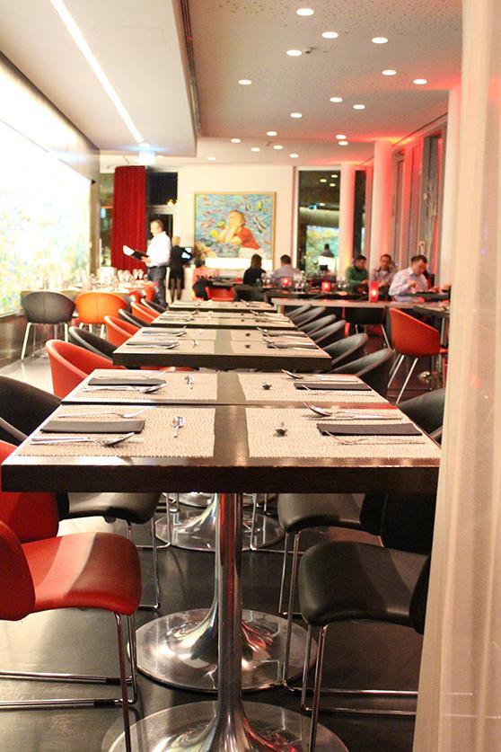 Chino_Latino_Setting_Blick_durch_das_Restaurant_Event