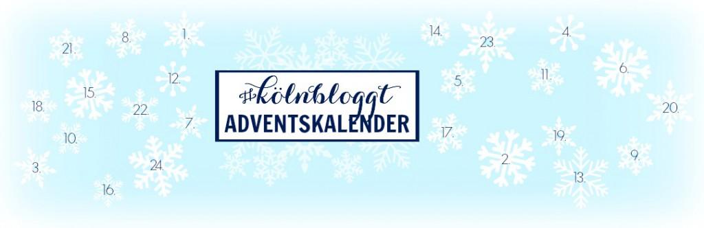 #kölnbloggt_kölnbloggt_Adventskalender_Banner._Verlosung_Weihnachten_Blog Köln