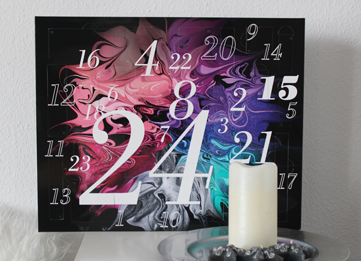 catrice adventskalender 2015 weihnachts make up brinis fashion book. Black Bedroom Furniture Sets. Home Design Ideas