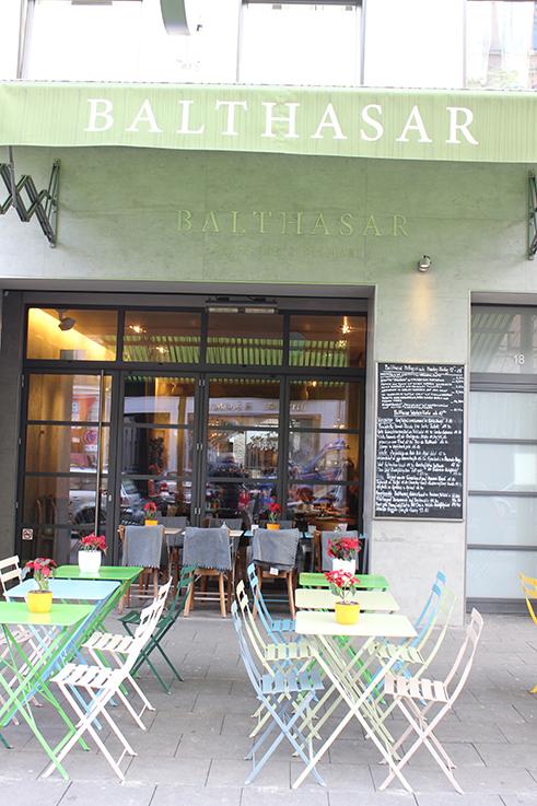 Aachener Stra Ef Bf Bde K Ef Bf Bdln Cafe Wlan