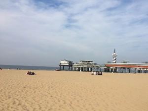 Strand_Scheveningen_Den_haag_Stadtstrand_Holland_Travelblog_Brinisfashionbook