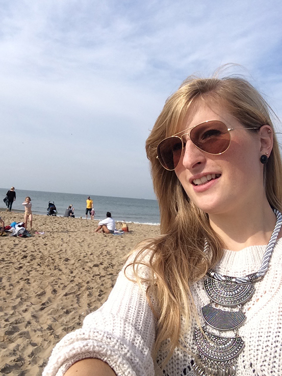 Strand_Selfie_brini_Travelblog_Reisetipps_Reiseziele_Europa _Reiseberichte