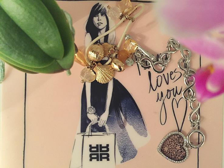 Geschenkidee_Valentinstag_Orchidee_Love