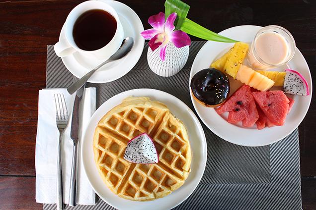 Hotel_Review_The_Haven_Khao_Lak_Frühstück_Reise_Travelblog_Luxusresort