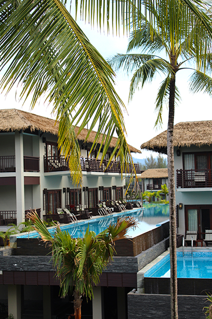Hotel_Review_The_Haven_Khao_Lak_Zimmer_mit_Poolzugang_Travelblog_Luxusresort