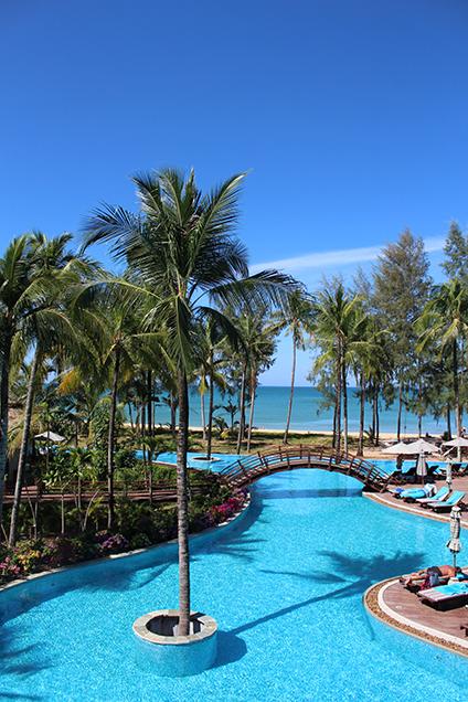 Hotelbericht_Reiseblog_Deutschland_The_Haven_Khao_Lak_Travelblog_Luxusresort