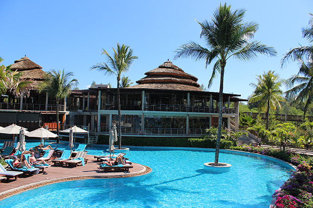 Hotelbericht_The_Haven_Khao_Lak_Reiseblog_Thailand_Travelblog_Luxusresort