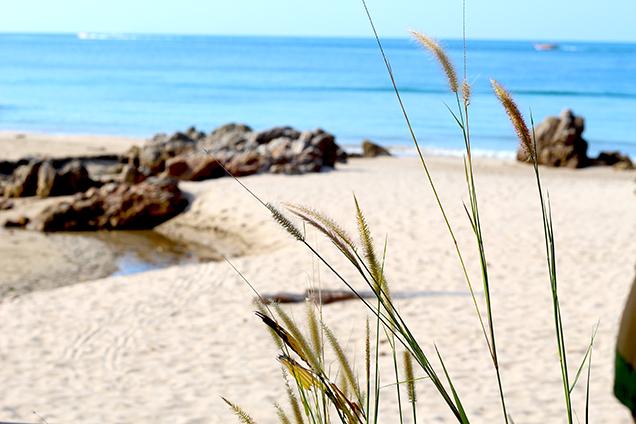 Anda_Lanta_Resort_Thailand_Hotel_Koh_Lanta_Hotelbericht_Reiseblog Klongjark Beach