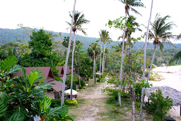 Anda_Lanta_Resort_Thailand_Hotel_Koh_Lanta_Hotelbericht_Reiseblog_2
