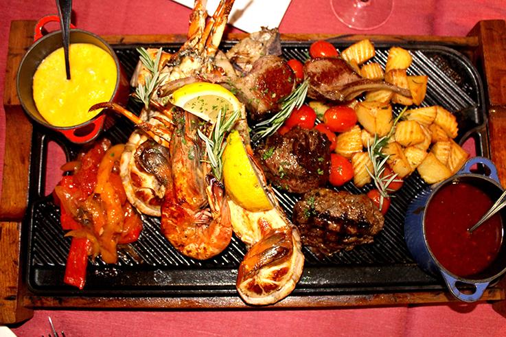 Angsana_Laguna_Bodega_und_Grill_Restaurant_Surf_and_Turf_Travelblog_Luxushotel_Thailand