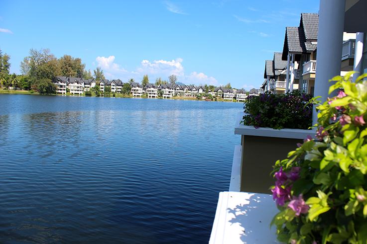 Angsana_Laguna_Phuket_Hotelbericht_Loft_Suite_Ausblick_Lagune_Thailand_Luxushotel_Reiseblog