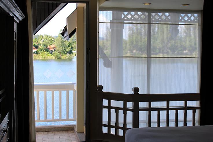 Angsana_Laguna_Phuket_Hotelbericht_Loft_Suite_Ausblick_Umgebung_Thailand_Luxushotel_Reiseblog