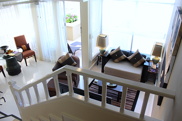 Angsana_Laguna_Phuket_Hotelbericht_Loft_Suite_Hotelreview_Thailand_Luxushotel_Reiseblog