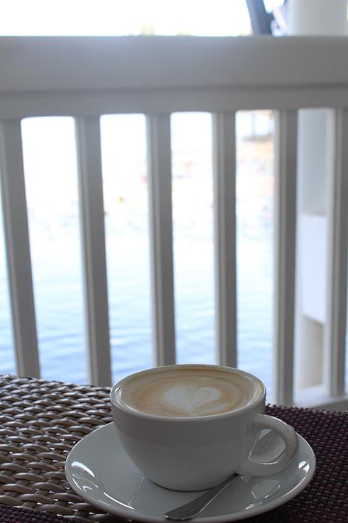 Kaffee_Frühstück_Angsana_Laguna_Phuket_Thailand_Luxushotel_Reiseblog_Hotelbericht