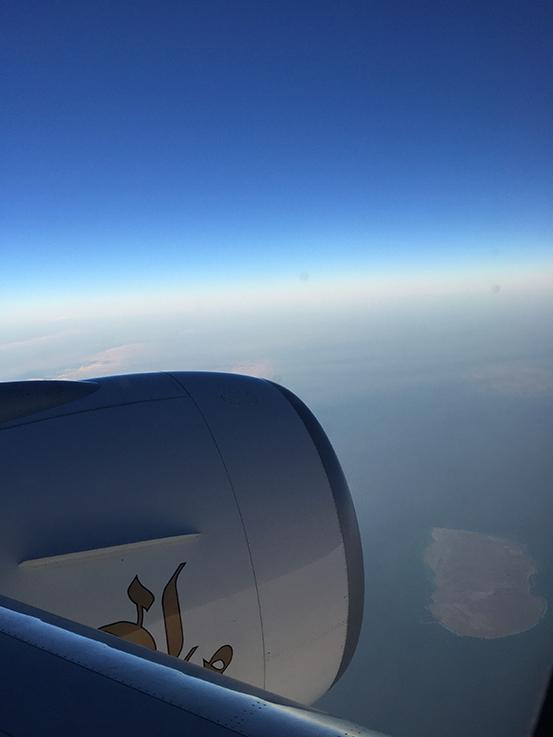 Top 10 Thailand Reise Tipps Koffer Flugzeug Reiseblog