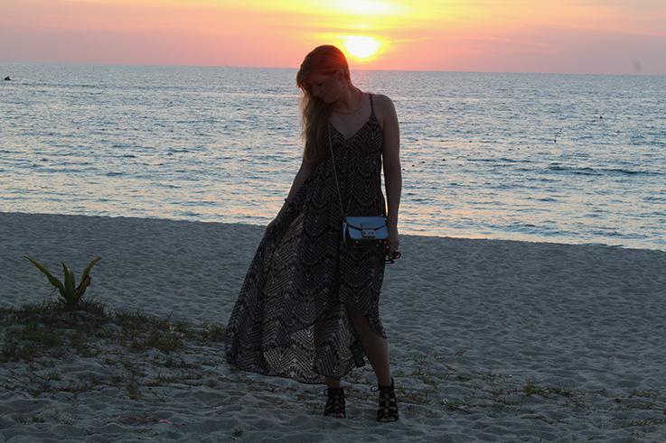 Traumstrand_Sonnenuntergang_Angsana_Laguna_Phuket_Thailand_Maxikleid_Shooting_Strandlook_Modeblog