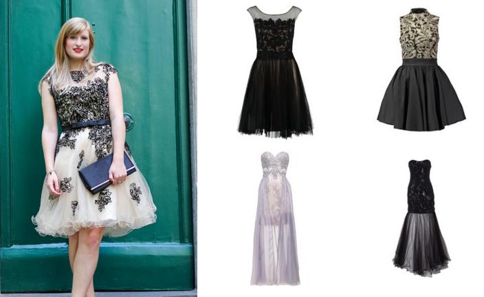 Abiballkleid Abiball Outfit Traumkleid Shopping Hilfe Abiball Tipps