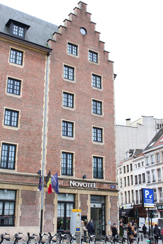 Wochenende Brüssel welovebrussels ein wochenende in brüssel reisebericht