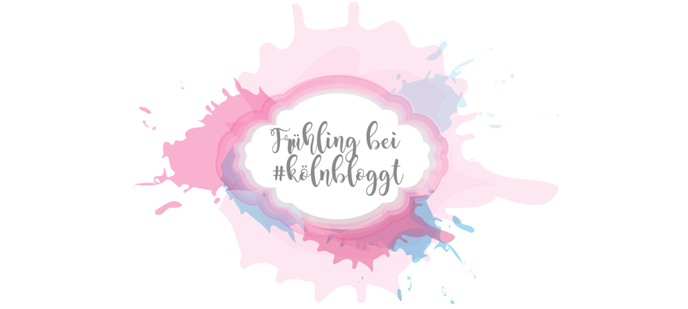 fruehling_bei_koelnbloggt_v2_1000x450px