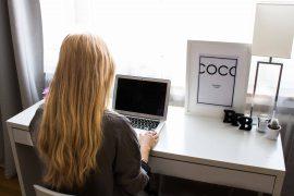 Bloggen trotz Vollzeitjob Modeblog Modebloggerin Deutschland Blogger