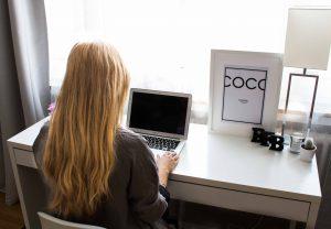Bloggen trotz Vollzeitjob - Wie ist das überhaupt machbar?