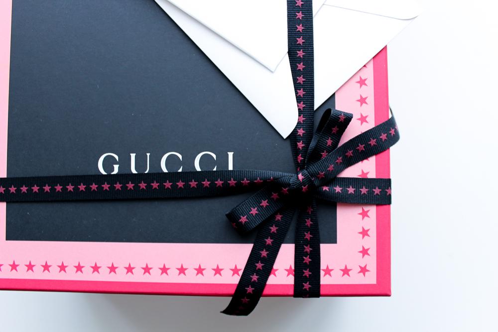 exklusive Designertasche Gucci Dionysus Box Garden-Print Modeblog Trendtasche bunt Blumen Schlange